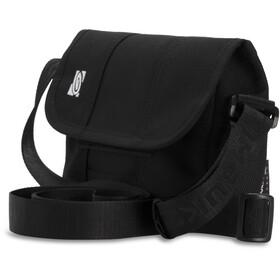 Timbuk2 Micro Classic Messenger Bag XS, negro